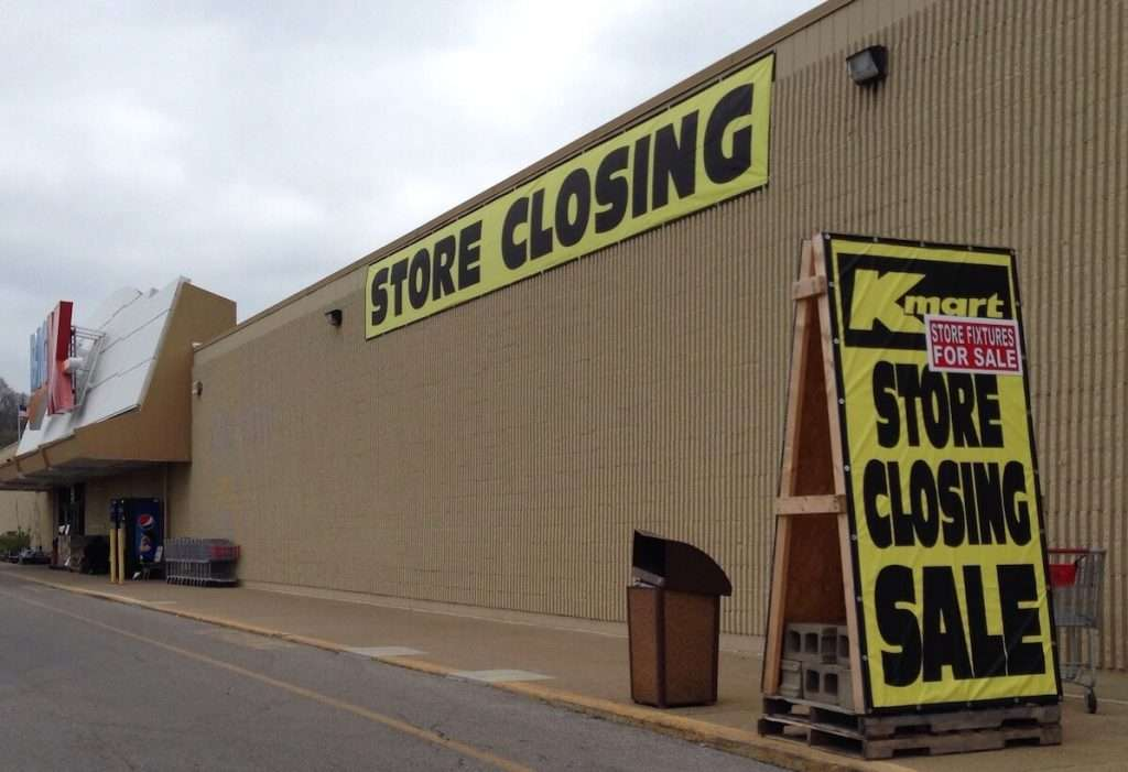 store-closing2 (1)