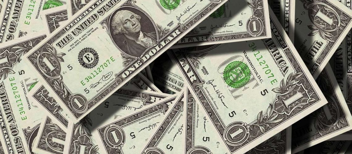 dollar-currency-money-us-dollar-47344